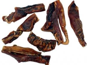 Köbers Ochsenmäuler 2,5 kg
