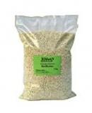 Köbers Reisflocken 5 kg