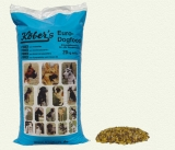 Köbers Euro-Dogfood 20 kg kostenloser Versand