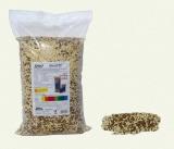 Köbers Lamm und Reis Classic 15 kg kostenloser Versand